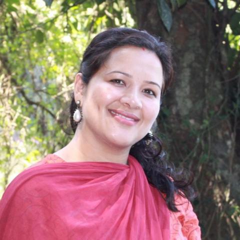 Dr. Priyanka Jamwal's picture