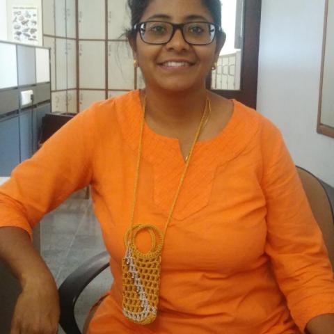 Roshni Kutty's picture