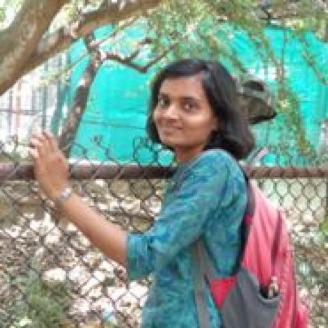 Anjali V Raj's picture