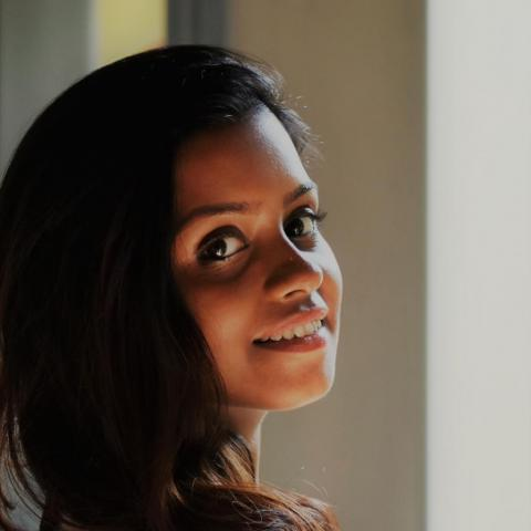 Arunima Sikder's picture