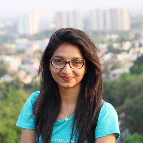 Nabasmita Malakar's picture