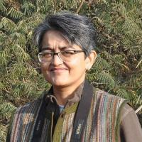 Dr. Ankila Hiremath's picture