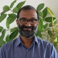 Nitin D Rai's picture