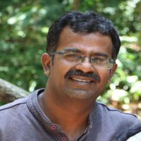 Dr. Siddappa Setty R's picture