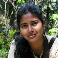 Radhika Kanade's picture