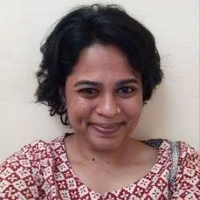 Madhuri Ramesh's picture