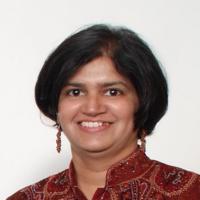 Dr. Veena Srinivasan's picture