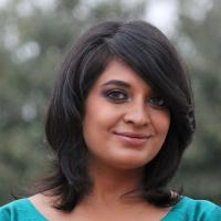 Dr. Shikha Lakhanpal's picture