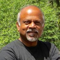 Dr. Gladwin Joseph's picture