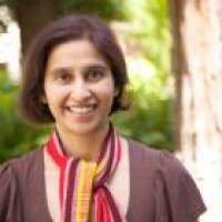 Dr. Asavari Devadiga's picture
