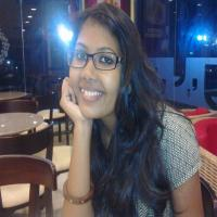 Prachi Kardam's picture