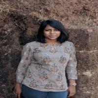 Soumya K.V.'s picture