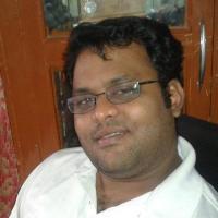 Ravi Ramalingam's picture
