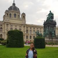 Anushree Jadhav's picture