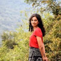 Priya Ranganathan's picture