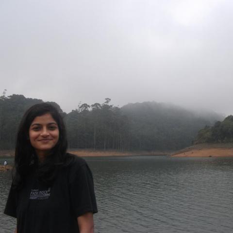 Chitra Lakhera's picture
