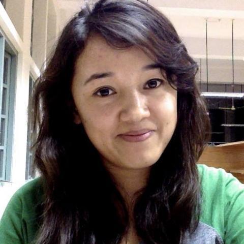 Kesang Bhutia's picture