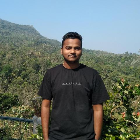 Ganesh Shinde's picture