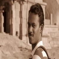 Venkat Ramanujam Ramani's picture