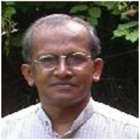 Dr. K.R. Shivanna's picture