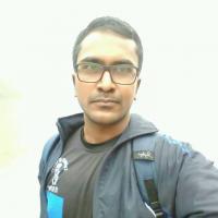 Lakshmikantha N R's picture