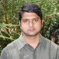 Rajkamal Goswami's picture