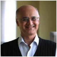 Dr. Nitin Pandit's picture