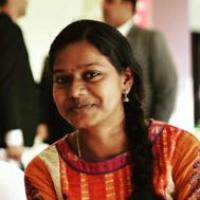 Lakshmi Raveendran's picture
