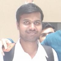Pavan Muttepawar's picture