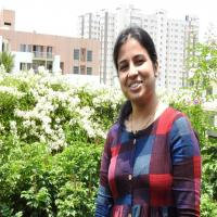 Geethika E's picture