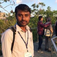Santhosh Kumar U's picture
