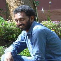 Bhavani Shankar M's picture