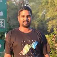 Senthil Kumar U's picture