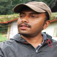 Jagadish M. R's picture