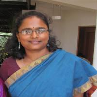 Ashwini S's picture