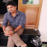 Manohar's picture