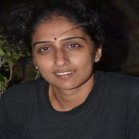 Srirama R's picture