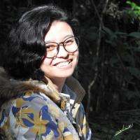 Deeke Doma Tamang's picture
